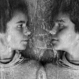 Jumeaux | Dominique Letellier