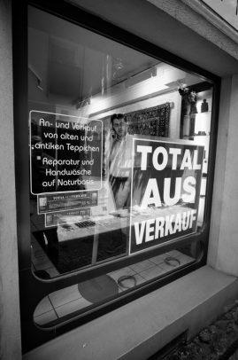 Antiquaire | Dominique Letellier
