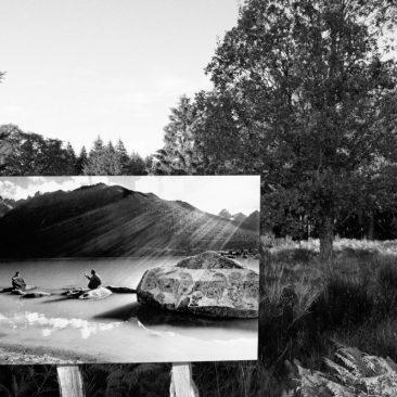 Mathieu RICARD | D. Letellier