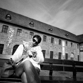 Colmar | D. Letellier